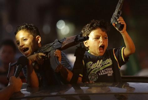 1Celebran-alto-fuego-Gaza_PREIMA20140826_0195_32