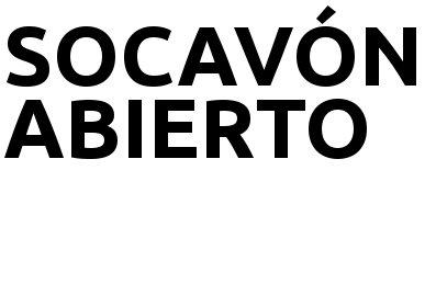 socavón_blog